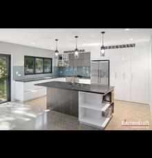 new modern kitchen design gallery