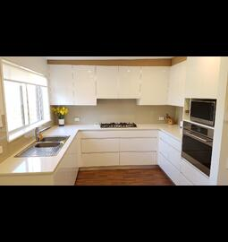 Ryde Kitchen