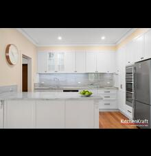 kitchen renovation gallery