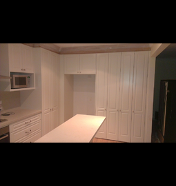 New Kitchen Seaforth Sydney