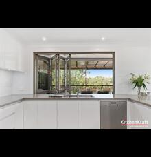 Kitchen Renovations & Design Sydney