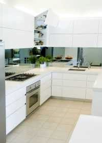 Kitchen Design Sydney Inner West Renovations InnerMarvellous Gallery Best.