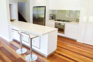 Kitchens Eastern Suburbs Sydney