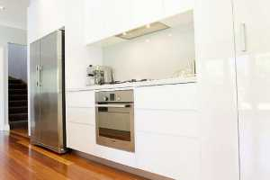 New Kitchens In Eastern Suburbs In Sydney