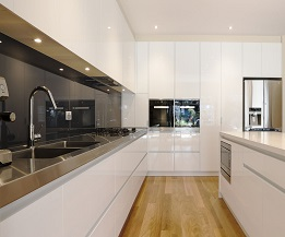 Kitchen Renovations Service Sydney