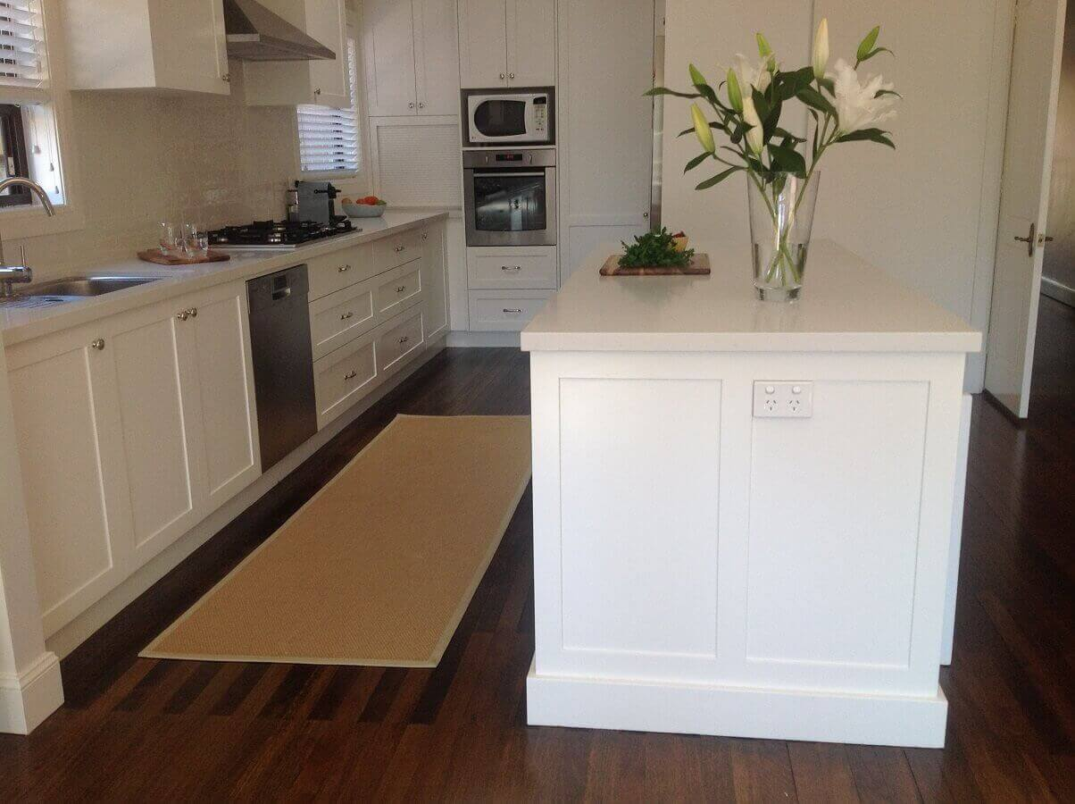 Kitchen Island Sydney