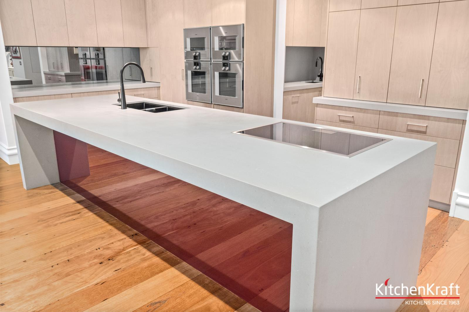 Kitchen Renovation Packages