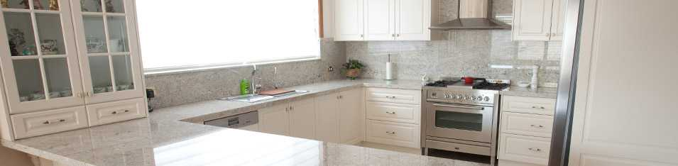 kitchen renovations eastwood - designer kitchens sydney